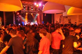 Miami Festival Max